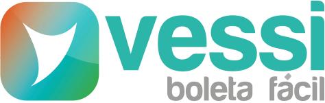 vessi - MENU_LOGO_GRIS-web.png