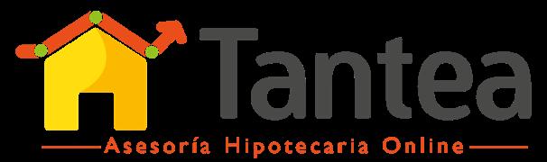 tantea - cropped-nuevologo-copia-2.png