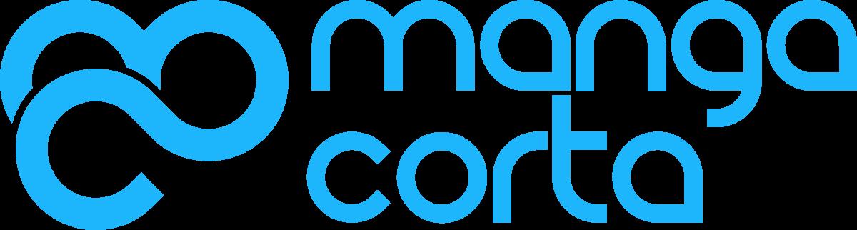 mangacorta-1@3x.png