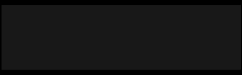 myconativa - Logo_web_3@2x.png