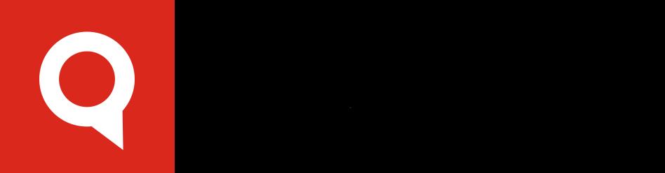 goplaceit logo-gpi-white@2x-7ba22440d5c3e2574bafac844f530733.png
