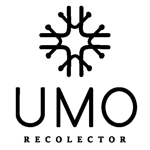 logo-umo-blanco-01-01.png