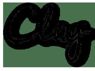 clay - logo_clay.png