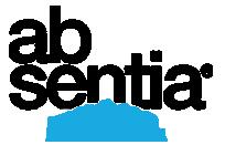 absentia - (paneles acusticos) top-bar-logo.png