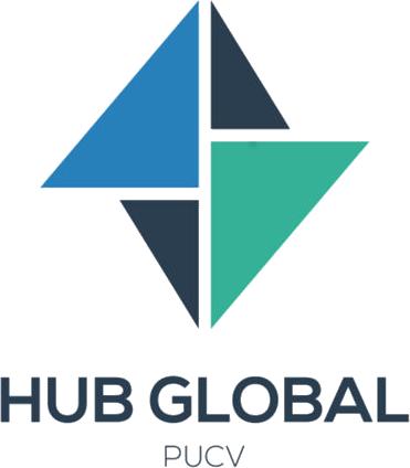 Hub Global 512x512bb.png