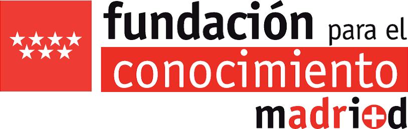 logo_fundacion.png