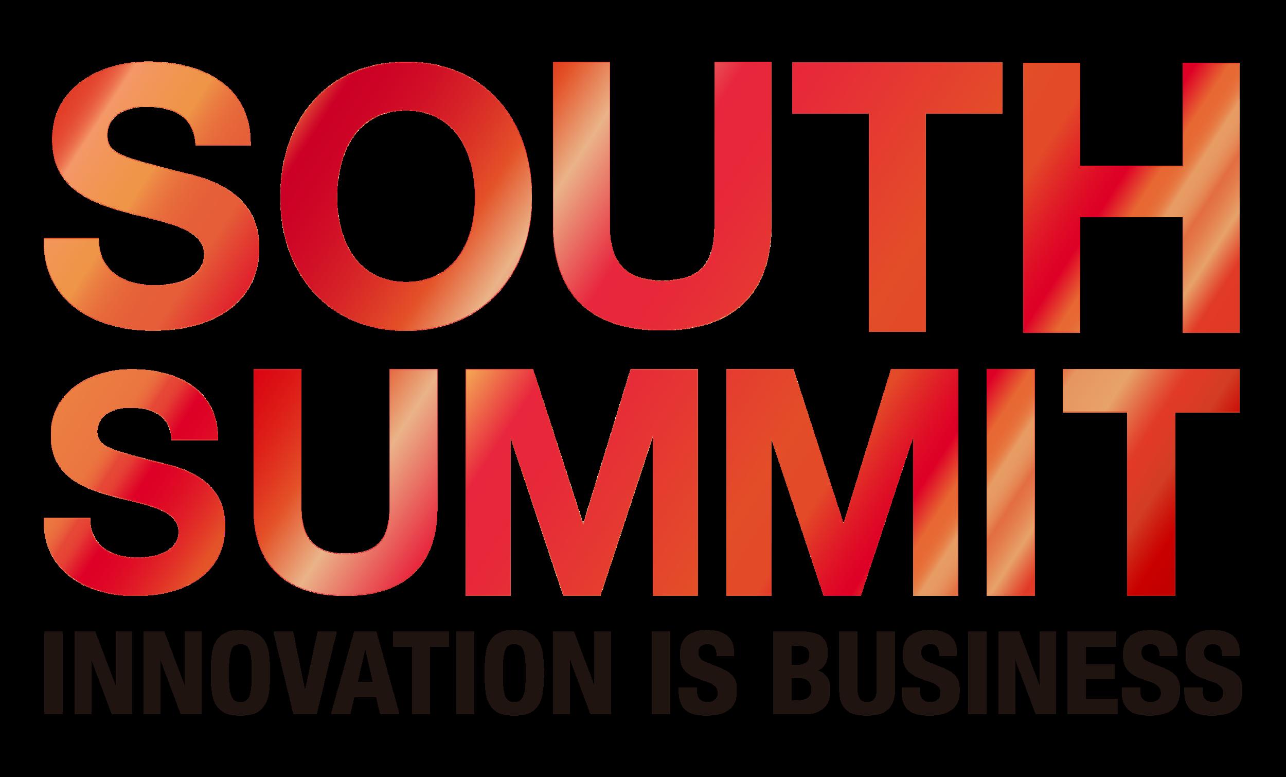 Alianza con South Summit - Grupo Amperio se ha aliado con South Summit, para ofrecer a los emprendedores que participen del M2M acceso al prestigioso evento a realizarse del 2 al 4 de octubre.