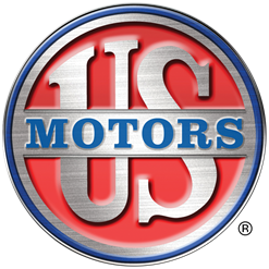 US MOTORS LOGO.png