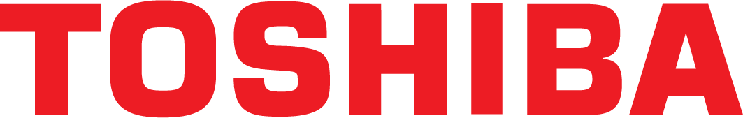 Toshiba-Red-logo.png