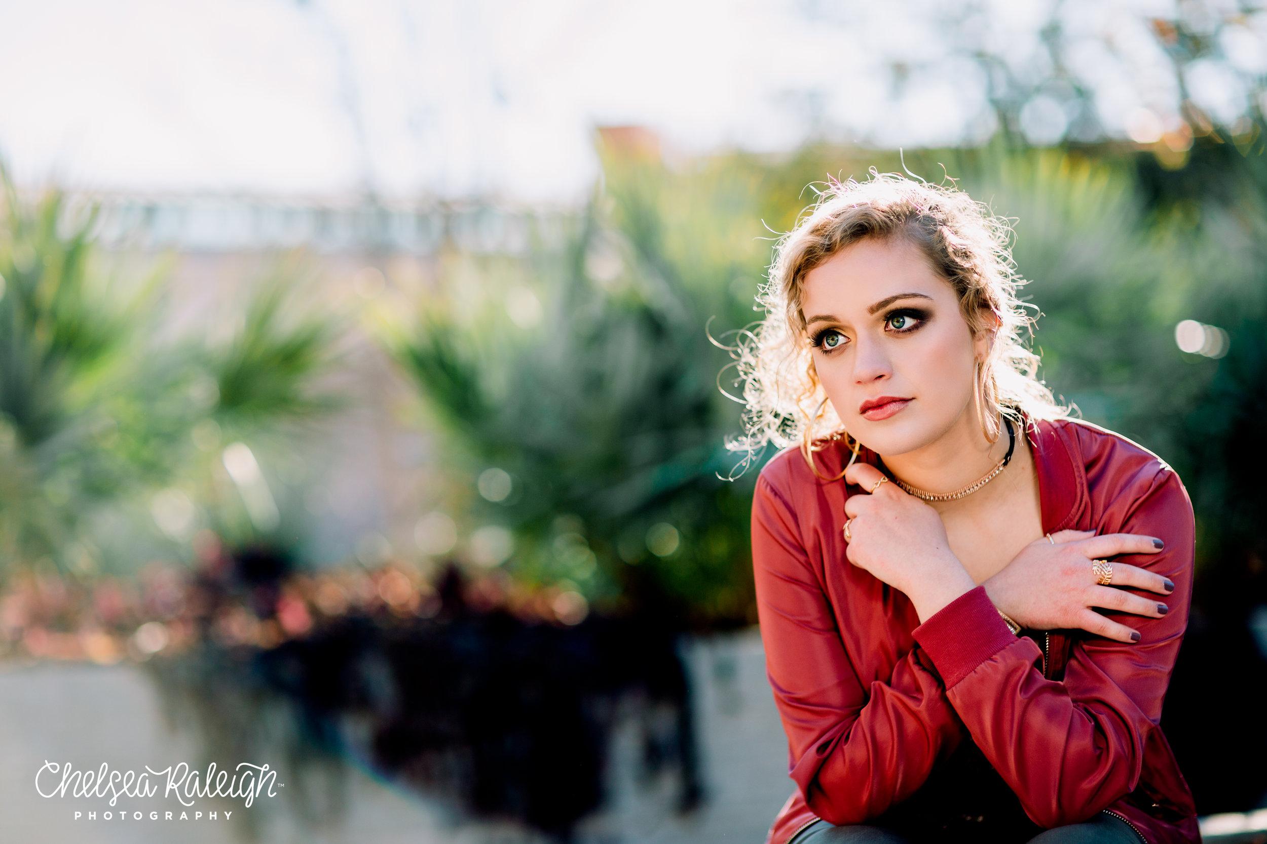 senior portraits dallas texas, dallas photographer, chelsea raleigh photography, best dallas photographer