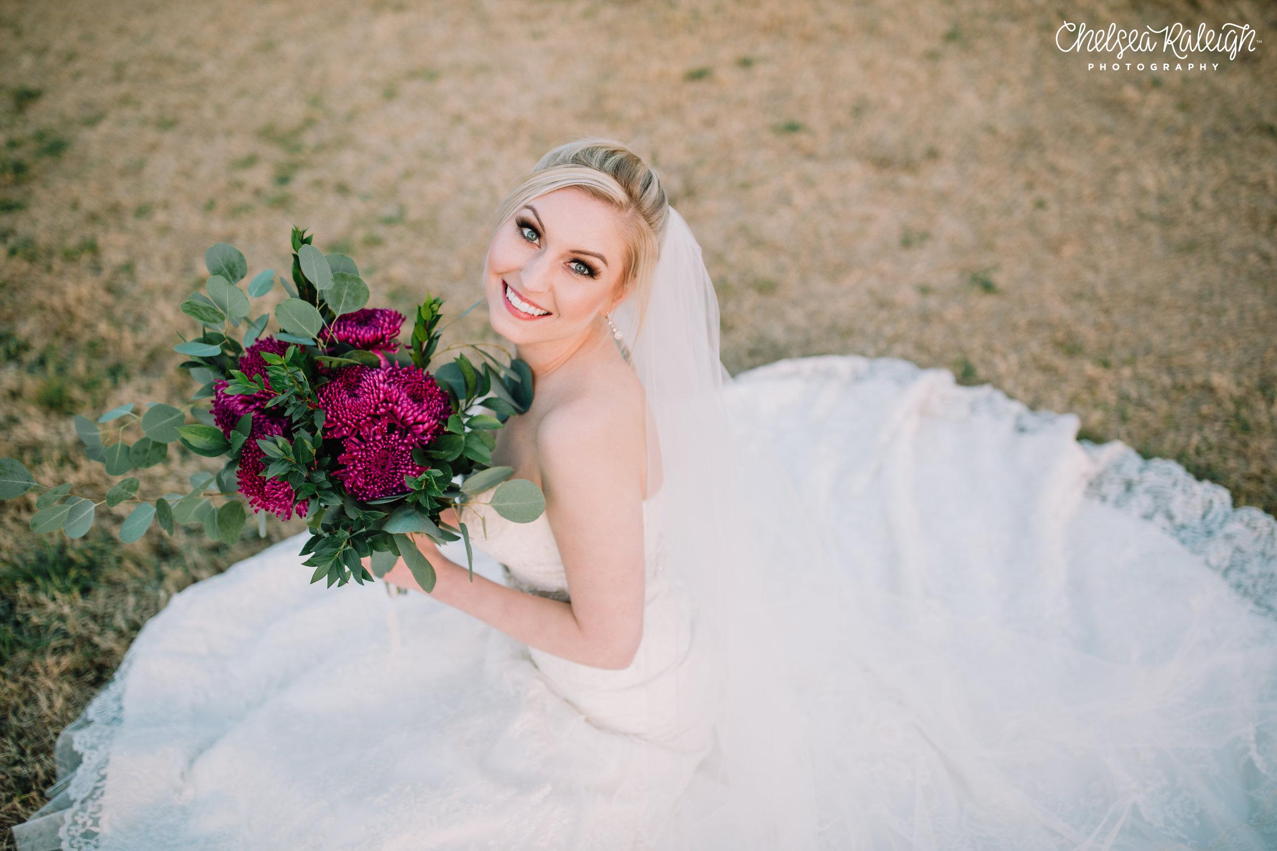 styled bridal session, david tutera gown, wedding dress, wedding flowers, bridal portraits, dallas weddings