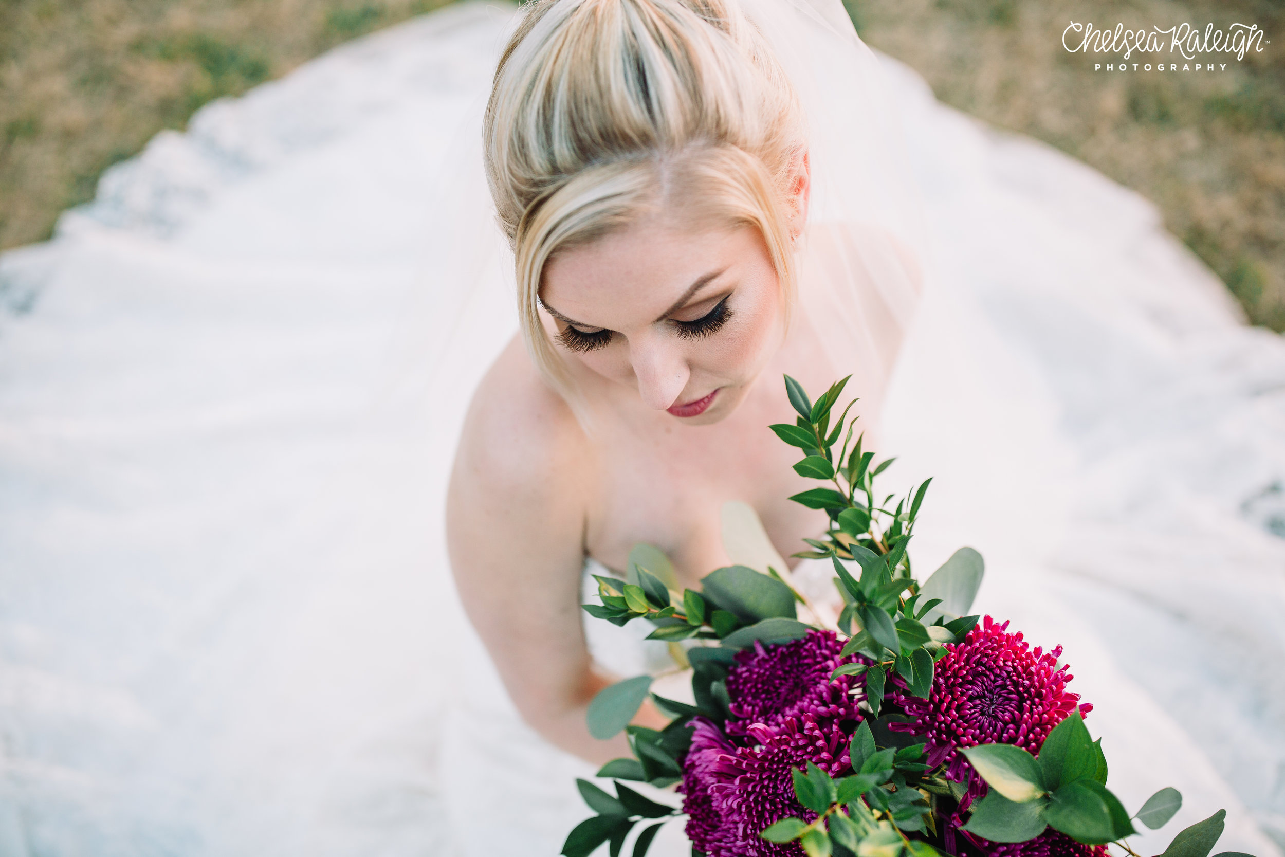 chelsea raleigh photography, dallas photographer, wedding photographer, bridal portraits, dallas brides, texas brides