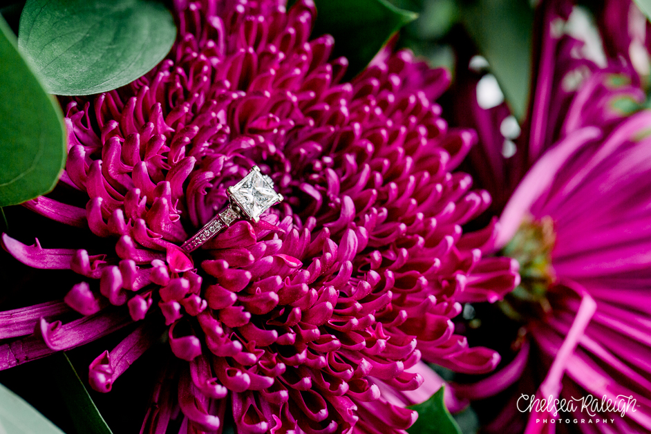 engagement ring, dallas weddings, styled session, dallas photographer, north texas wedding photographer, chelsea raleigh photographer, dallas wedding photographer, wedding details