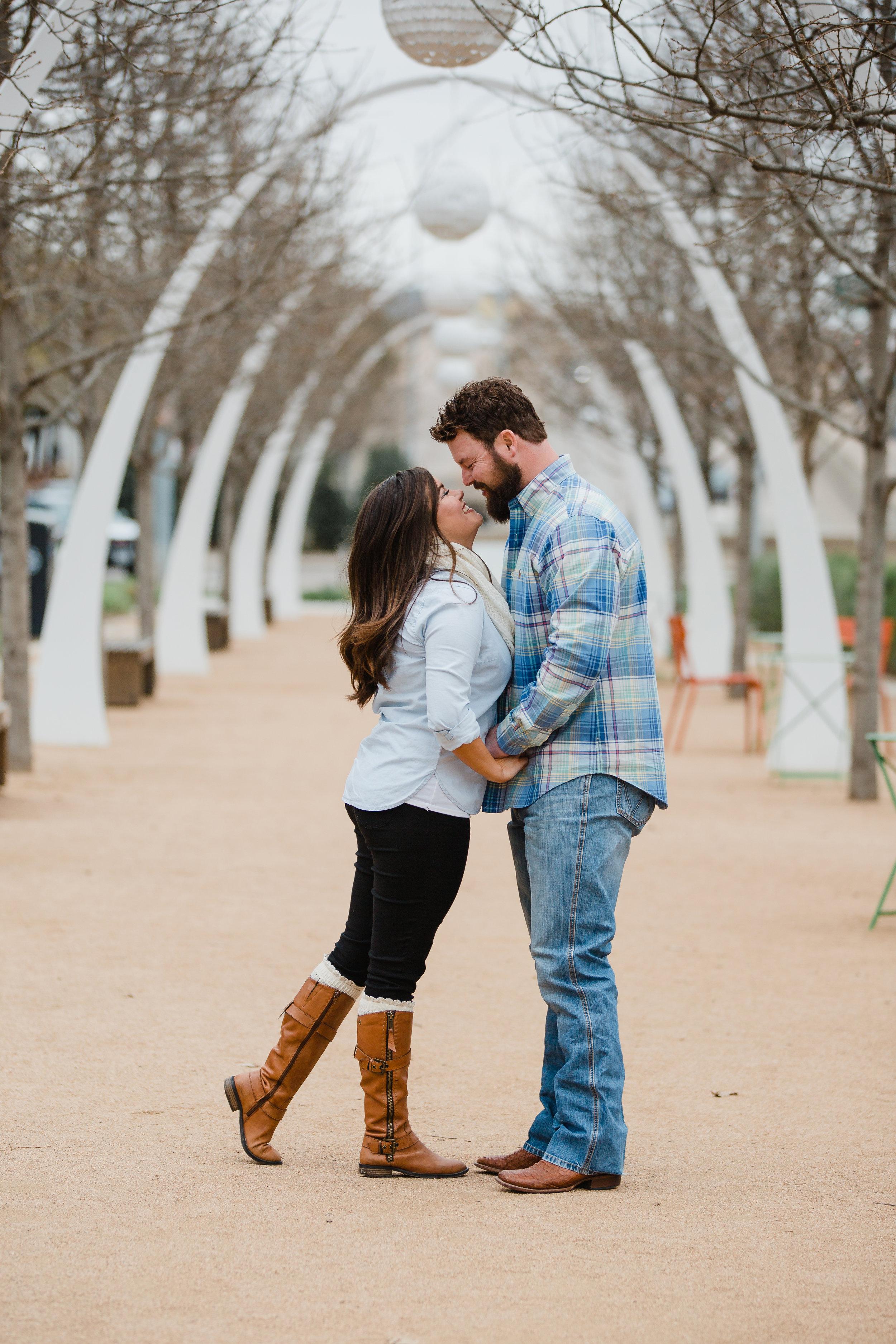 couples in love, dallas photographer, dallas fashion and lifestyle, dallas wedding style, chic bride, texas wedding photographer, best wedding photographer
