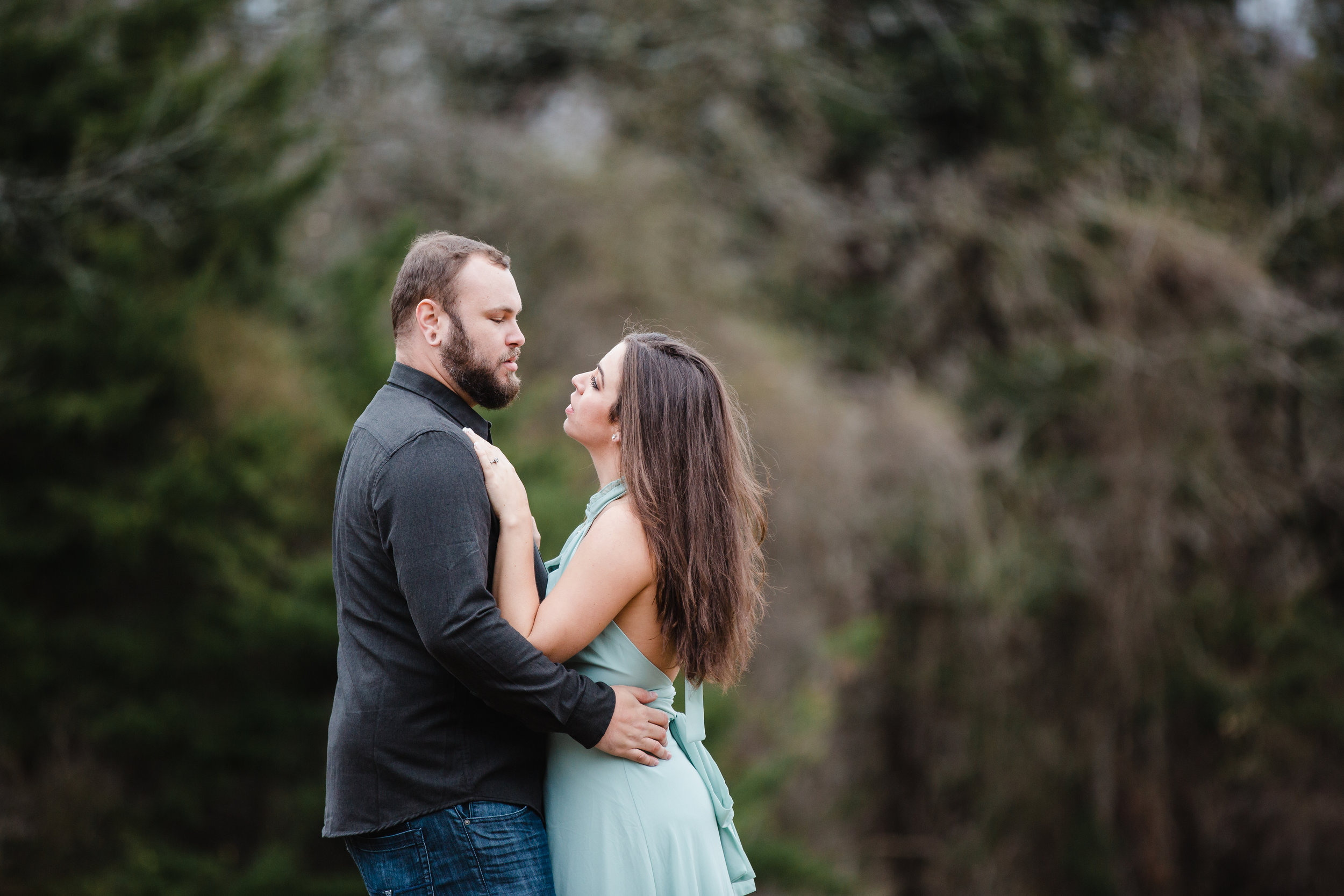 dallas wedding photography, texas wedding photographer, wedding inspiration, engagement photos, best engagement photos, love, tie the knot and capture all your special memories, chelsea raleigh photography, dallas photography, dallas photographer, engagement photography, engagement photographer