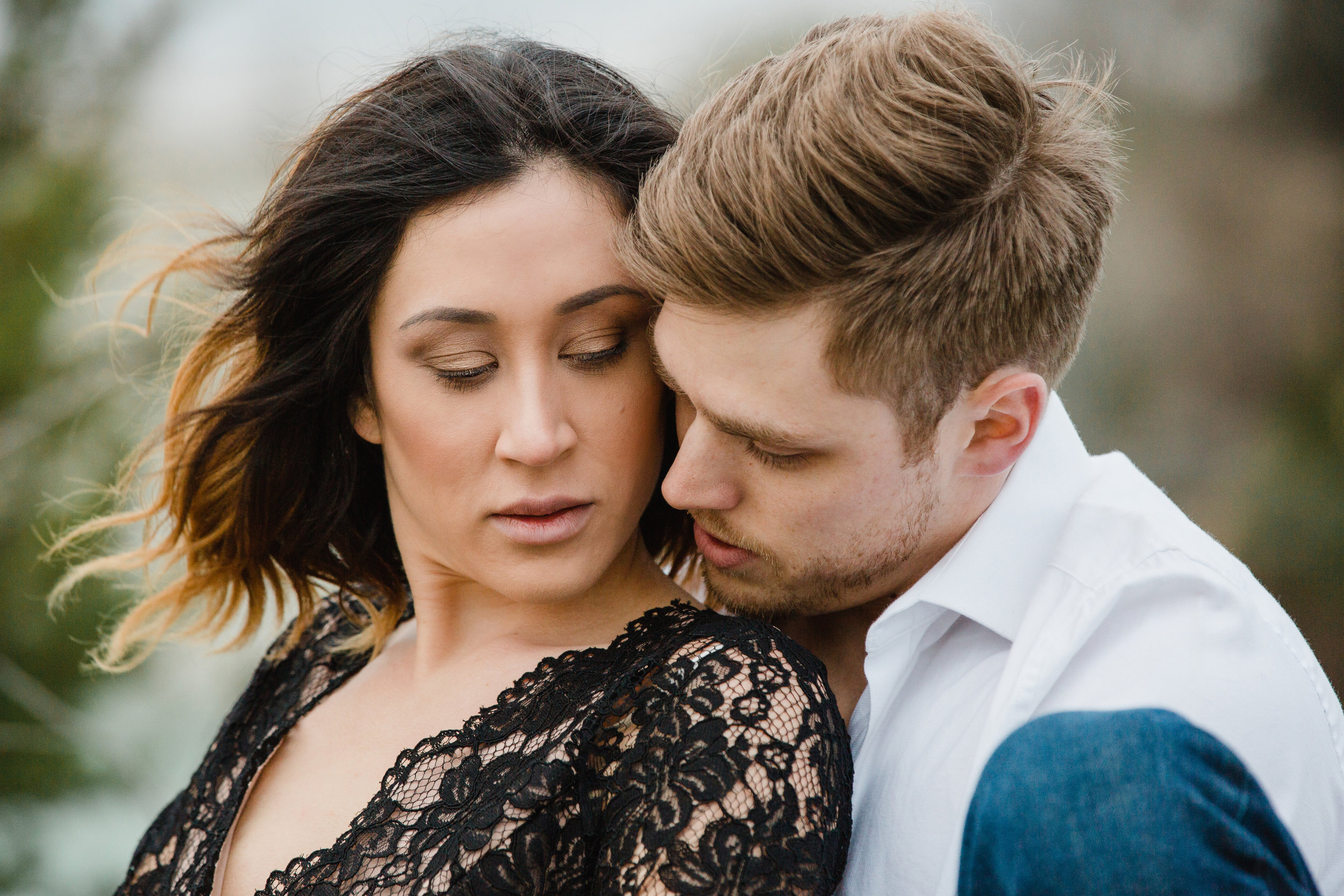 best wedding photography, wedding photography, engagement, couples in love, windy days, beautiful sky, live life in love, adventure, dallas style, bridal style, bridal fashion, wedding party fashion, photography, dallas, plano, mckinney, dfw, texas, north texas