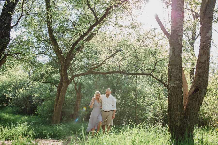 dallas engagement photographer, best wedding photographer north texas, destination weddings, wedding inspiration, love forever, finding joy and happiness for all eternity, dallas style, wedding venues, wedding gowns, perfect day, marry your best friend in dallas, texas