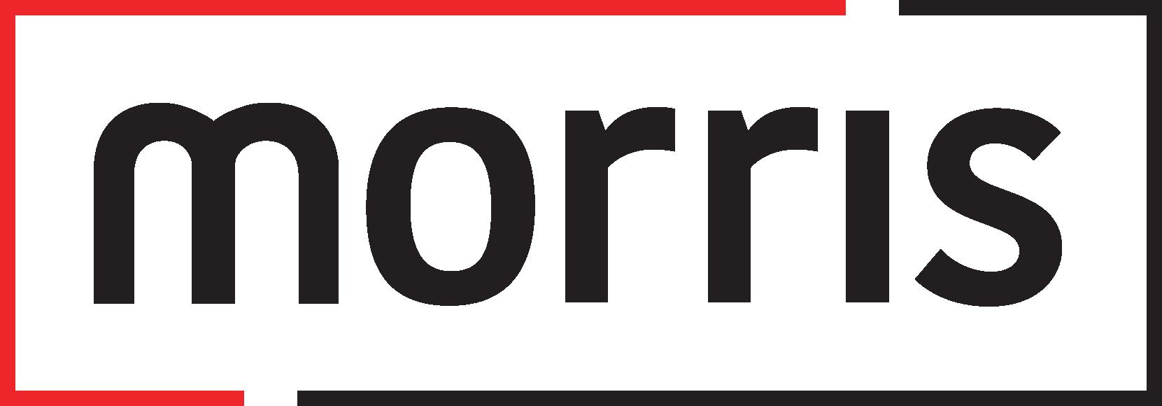 Morris Logo_012216.png