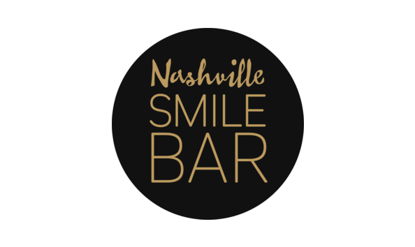 Nash Smile Bar Logo.png