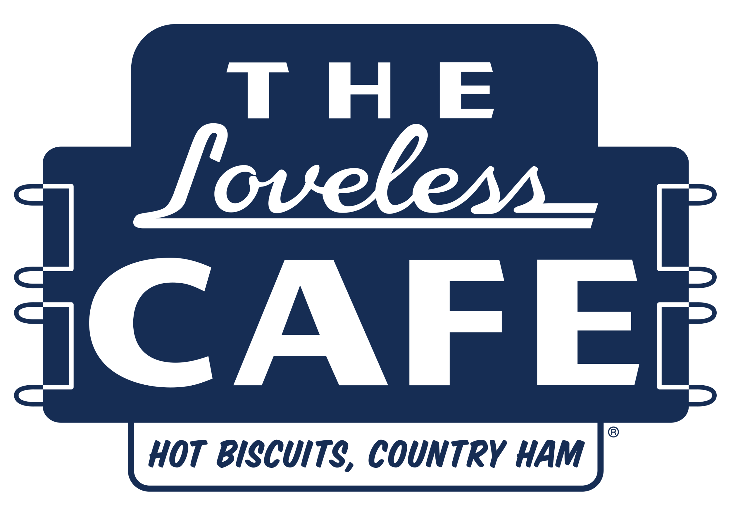 Loveless-SignLogo-PMS295-Blue-R.png