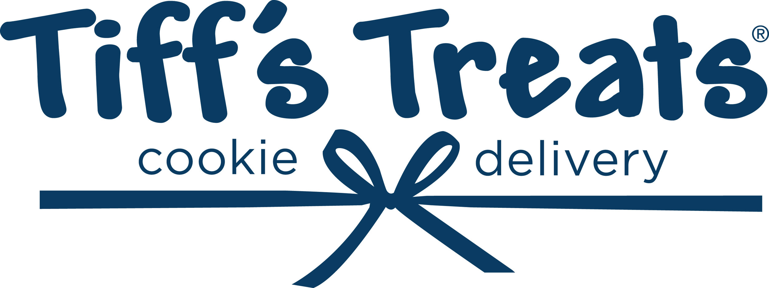 _NEW Tiffs Treats Ribbon Logo.jpg