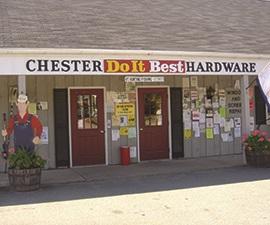 Chester-Vermont-Hardware-Store-Supplies