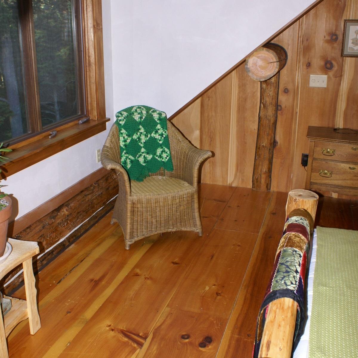 Vermont Hardwoods.jpg