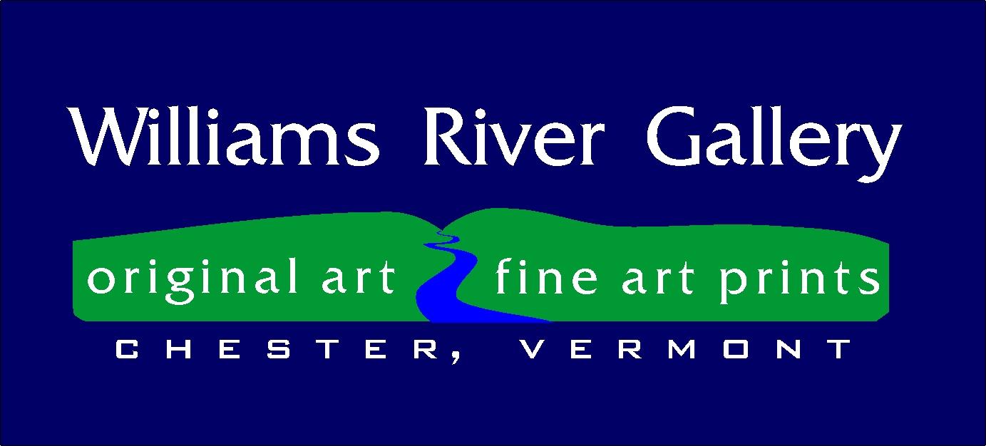 williams river gallerylogo.jpeg