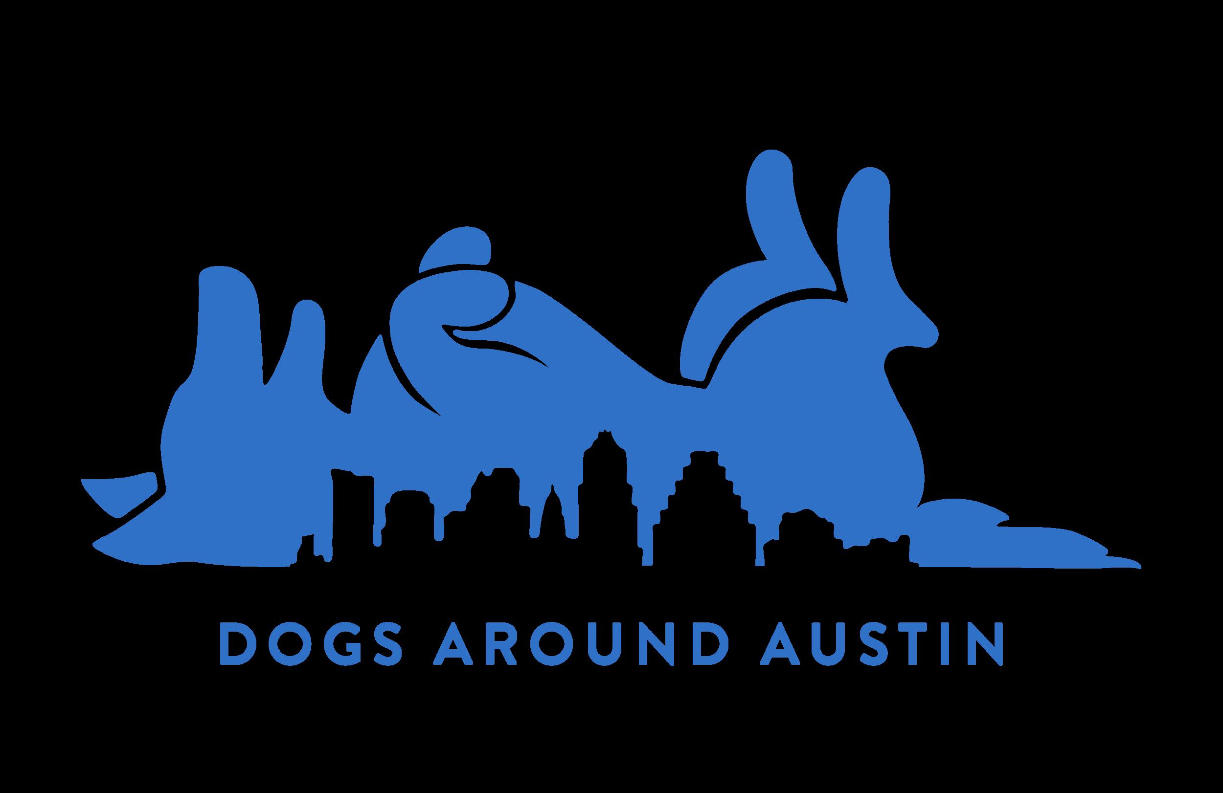 logo_bluetextPNG.png