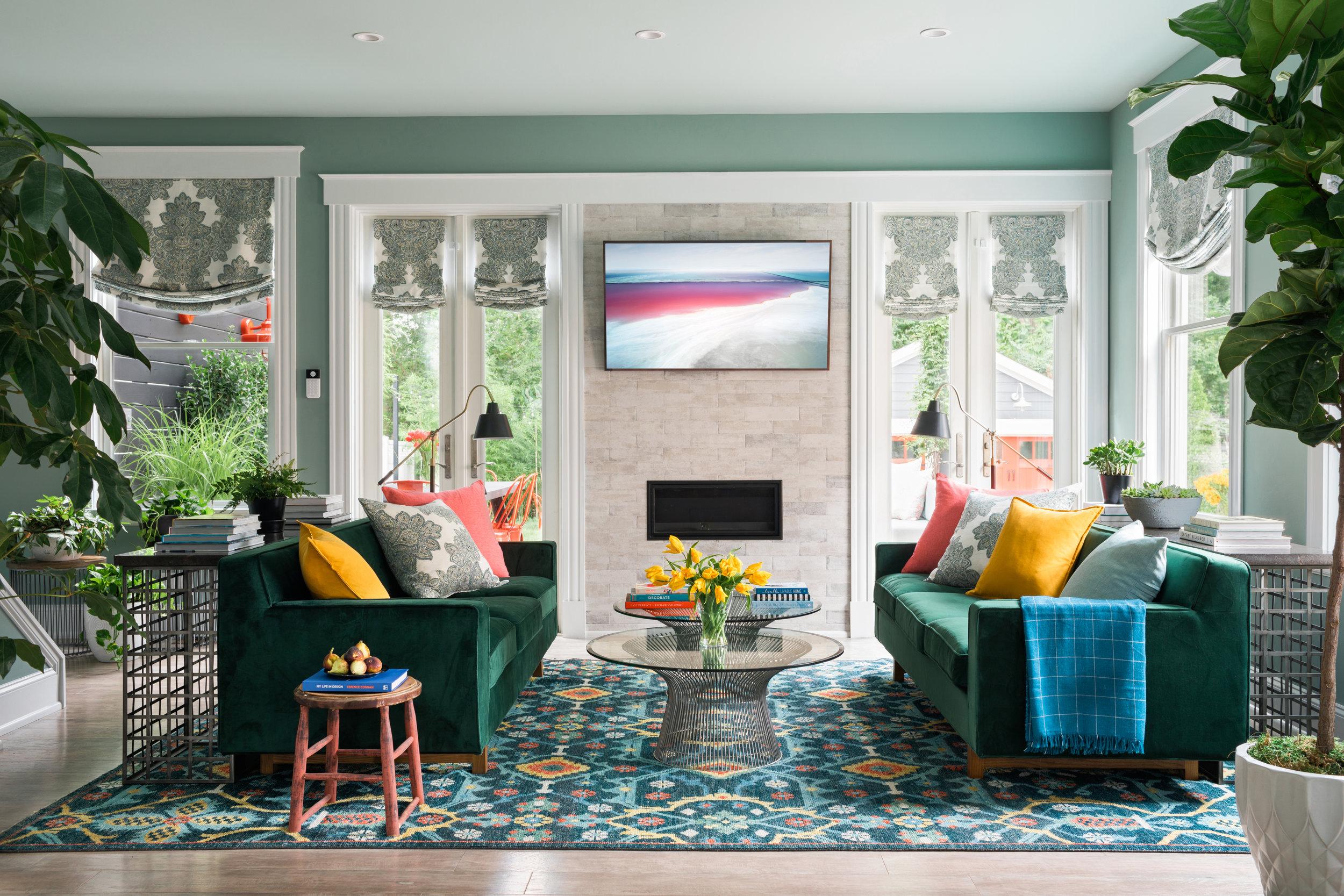HGTV Urban Oasis 2018 - Living Room.jpg