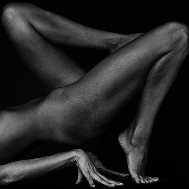 Limbs via @ricaristudios