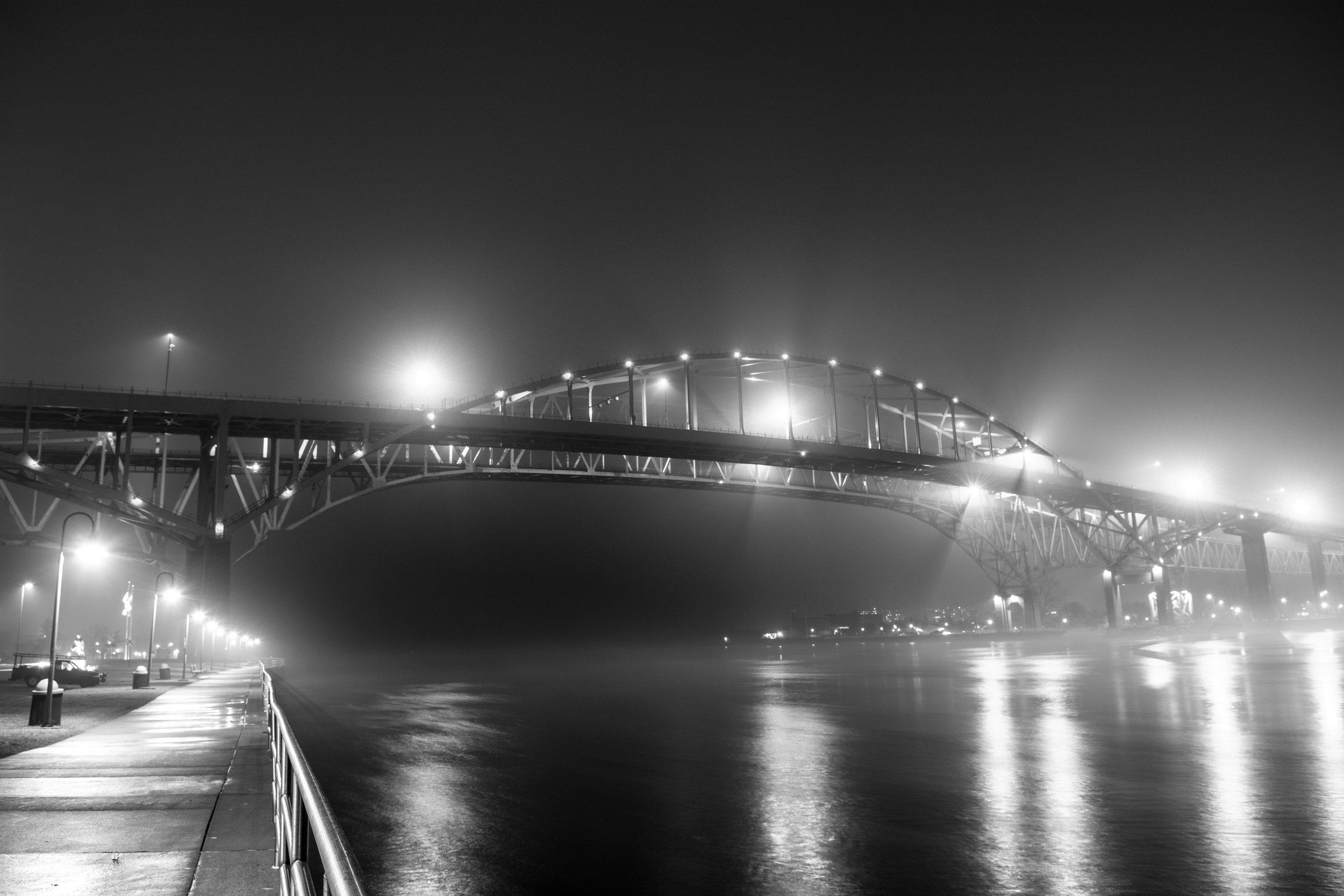 bridge_fog_ae_14 (3 of 7).jpg