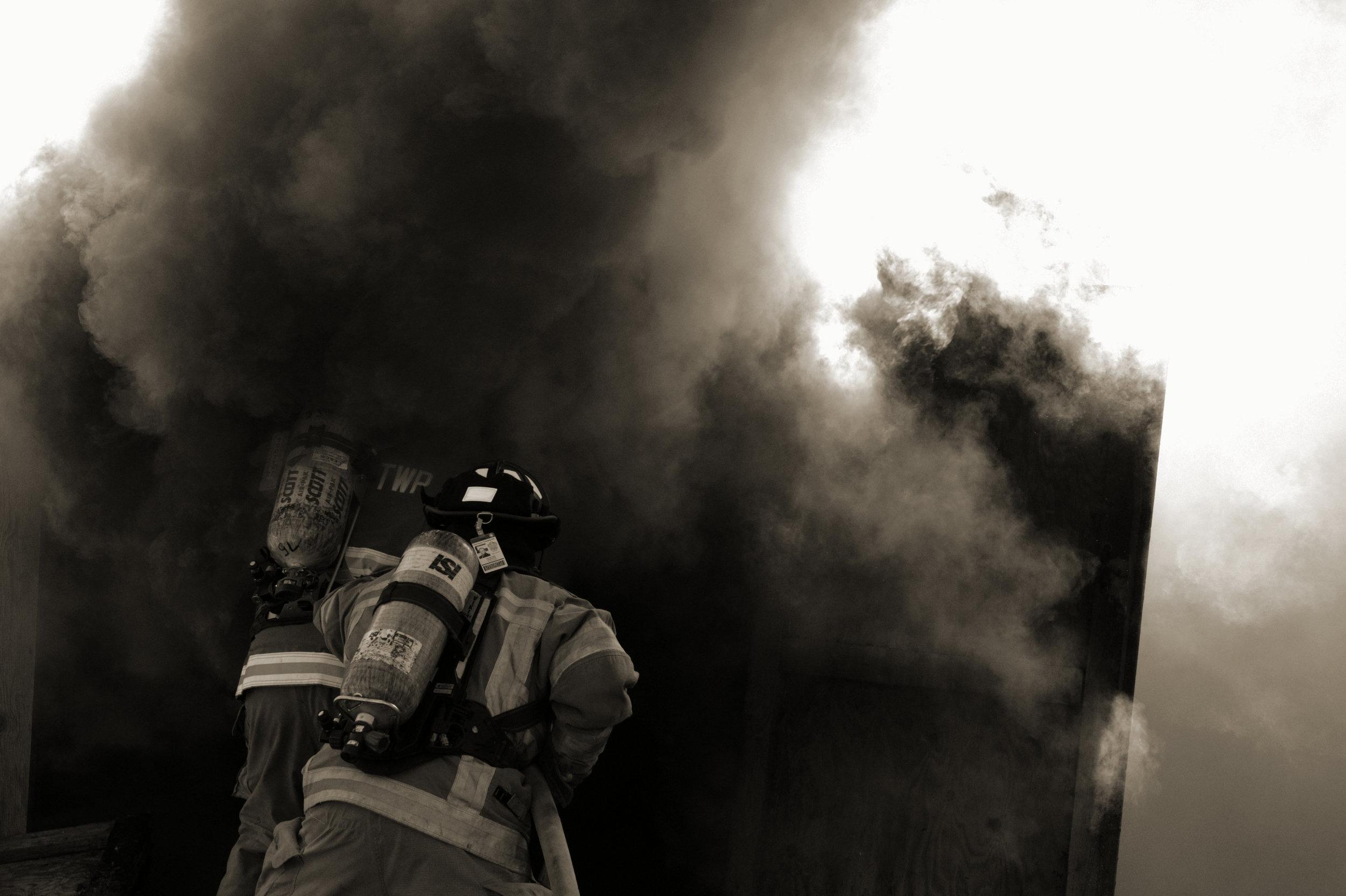 firetraining039.jpg