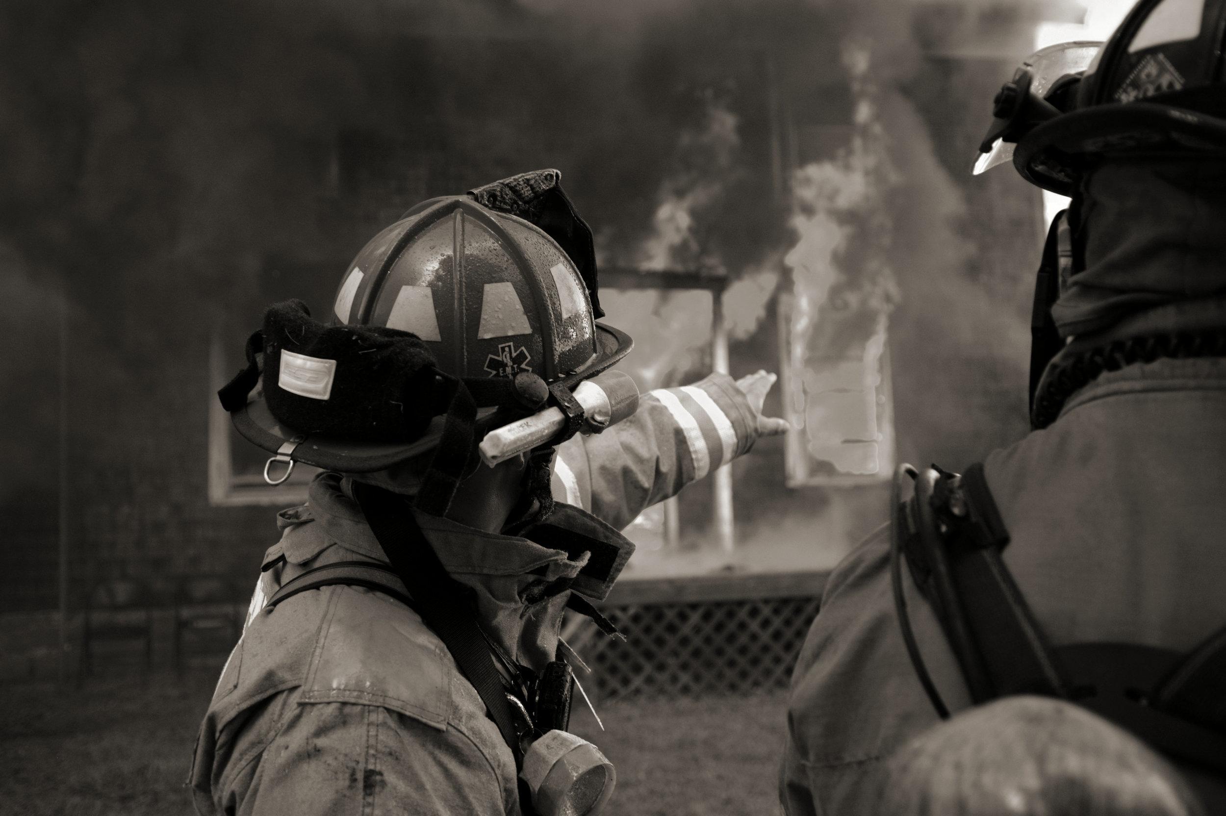firetraining056.jpg
