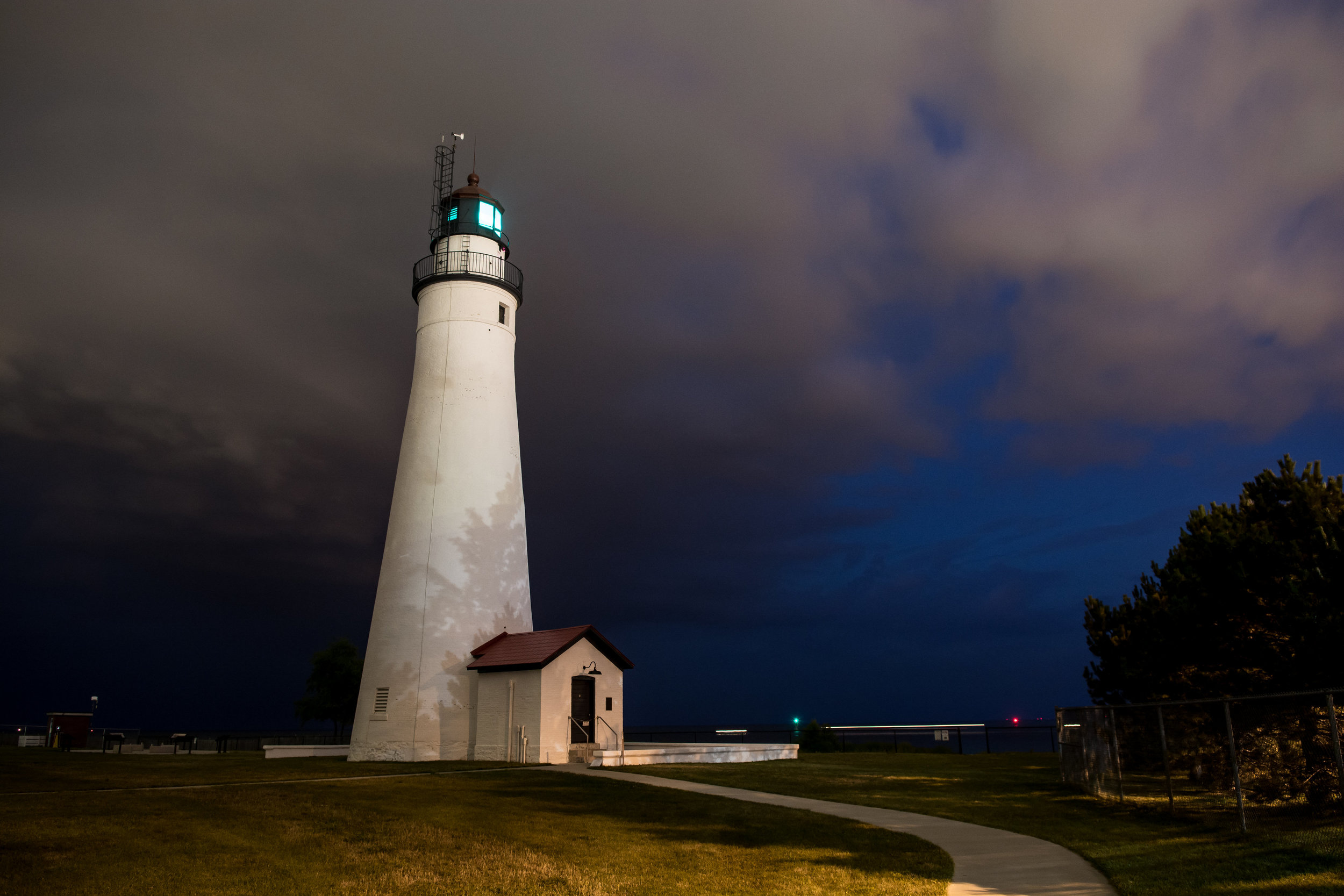 July_2016_lighthouse (82 of 92).jpg