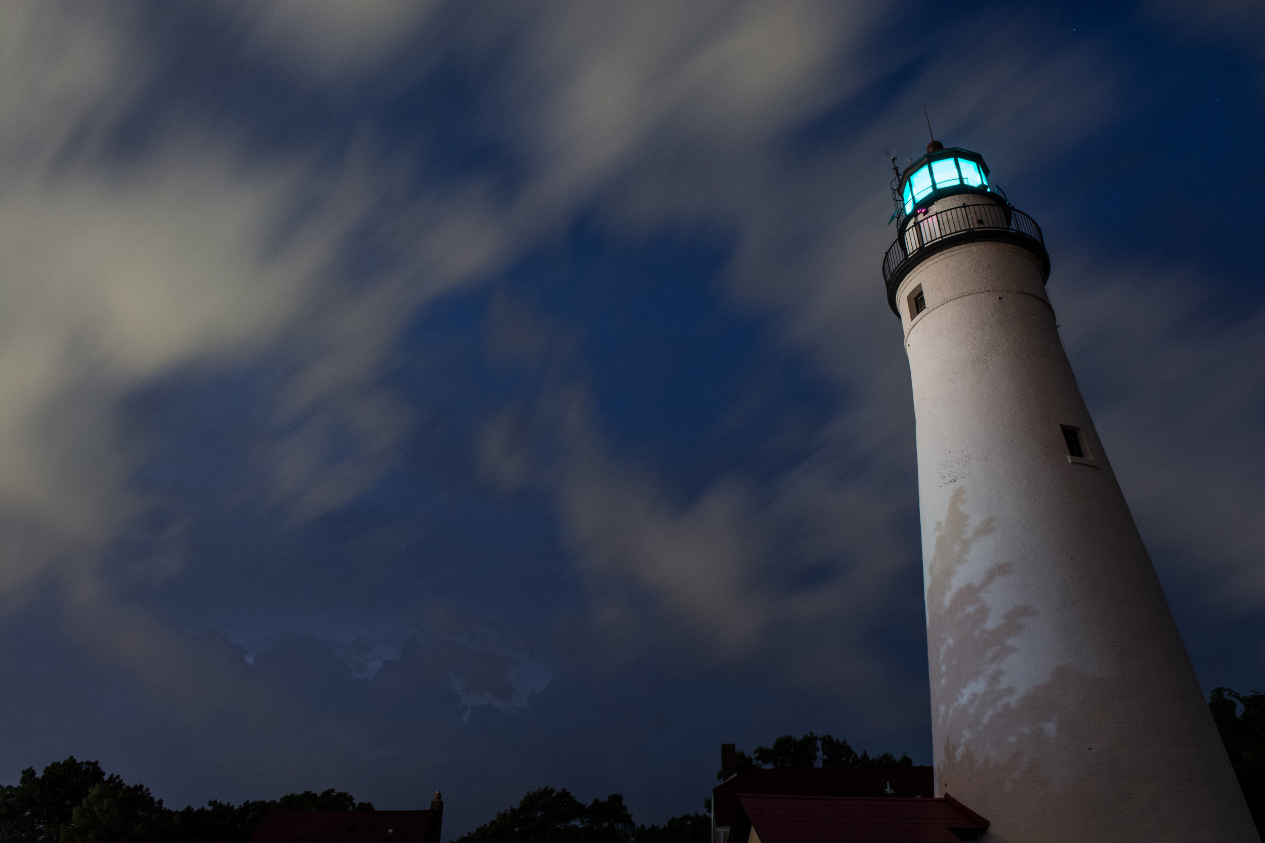 July_2016_lighthouse (84 of 92).jpg