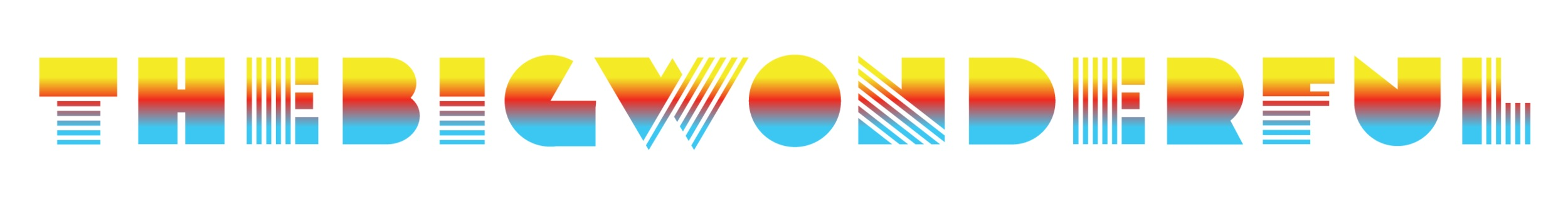 TBW-2018-Logo-3-Color-Gradient.jpg