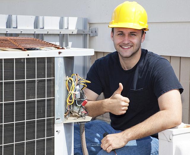 HVAC-repair.jpg