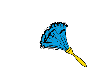 featherduster-color1.png