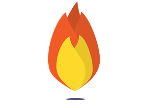 furnace-flame1.png