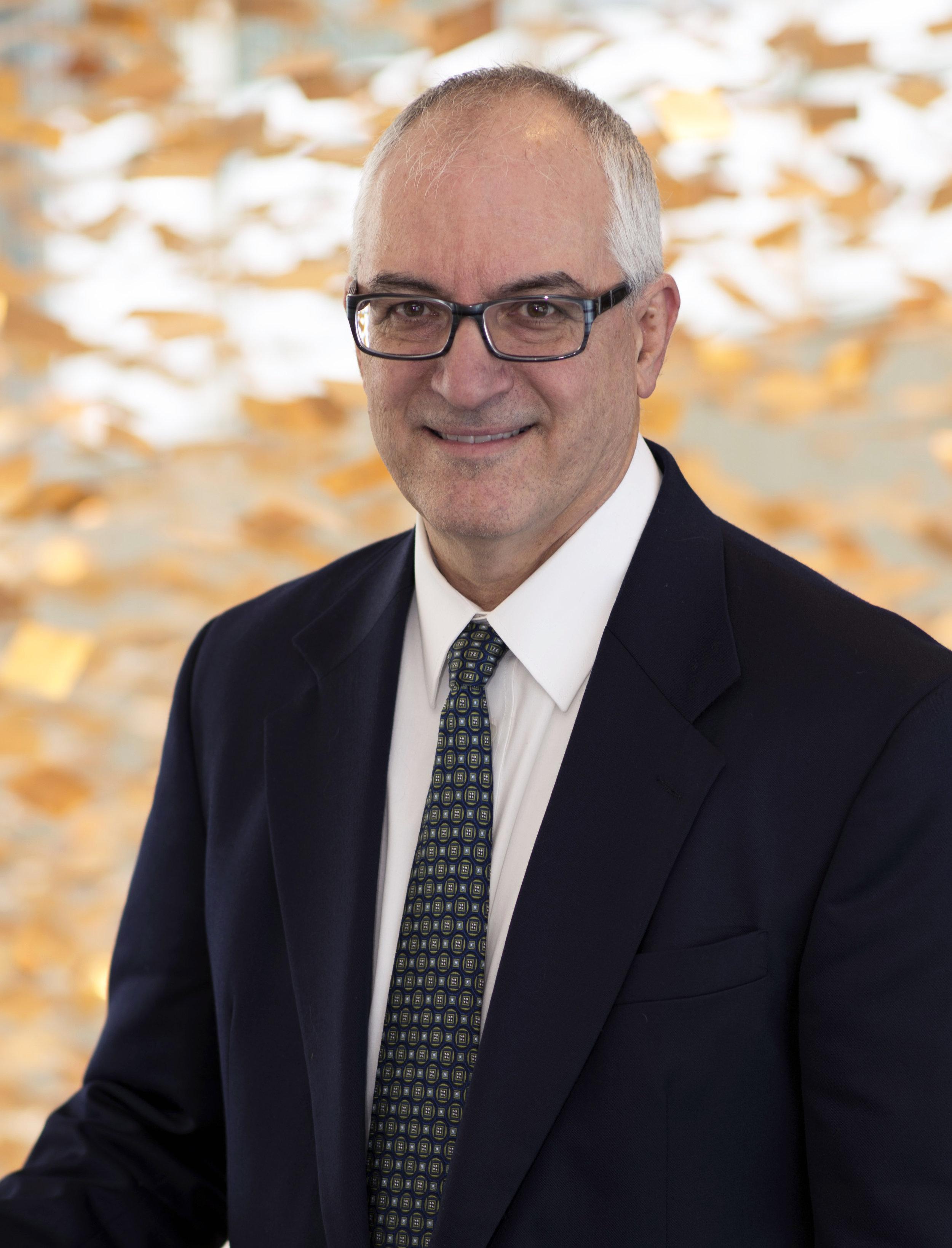 Kevin Jurek, Owner, Organizational Improvement Solutions LLC