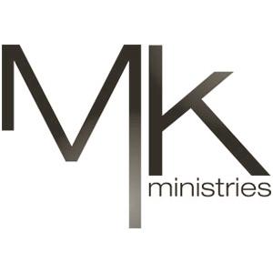mkblack.jpg