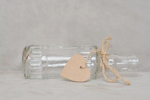 bottle-1282705__340.jpg