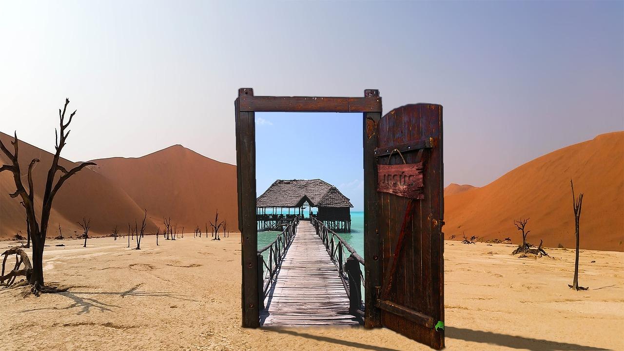 oasis-2335767_1280.jpg