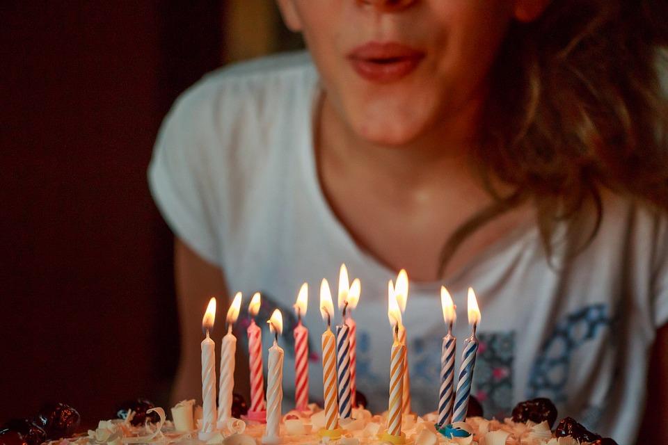 birthday-947438_960_720.jpg