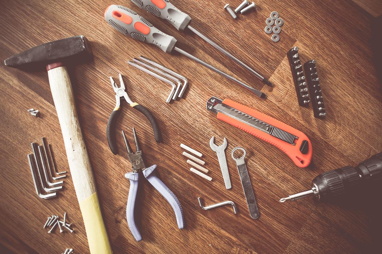 building segment.jpg