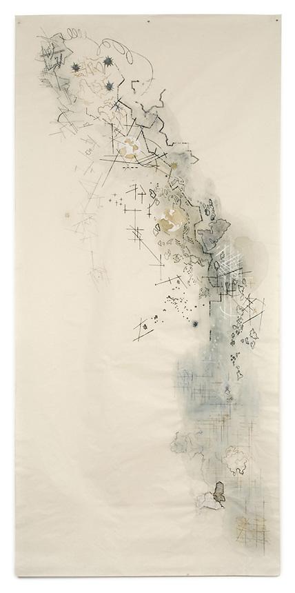 Emerging-Cartographies-9_428.jpg