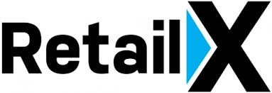 retailx-retail-x-art-of-everyone-logo.jpg