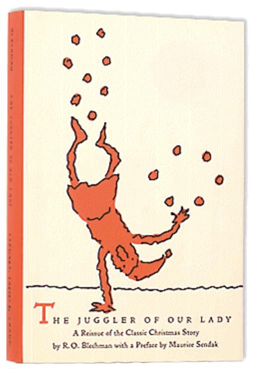 First book, 1952