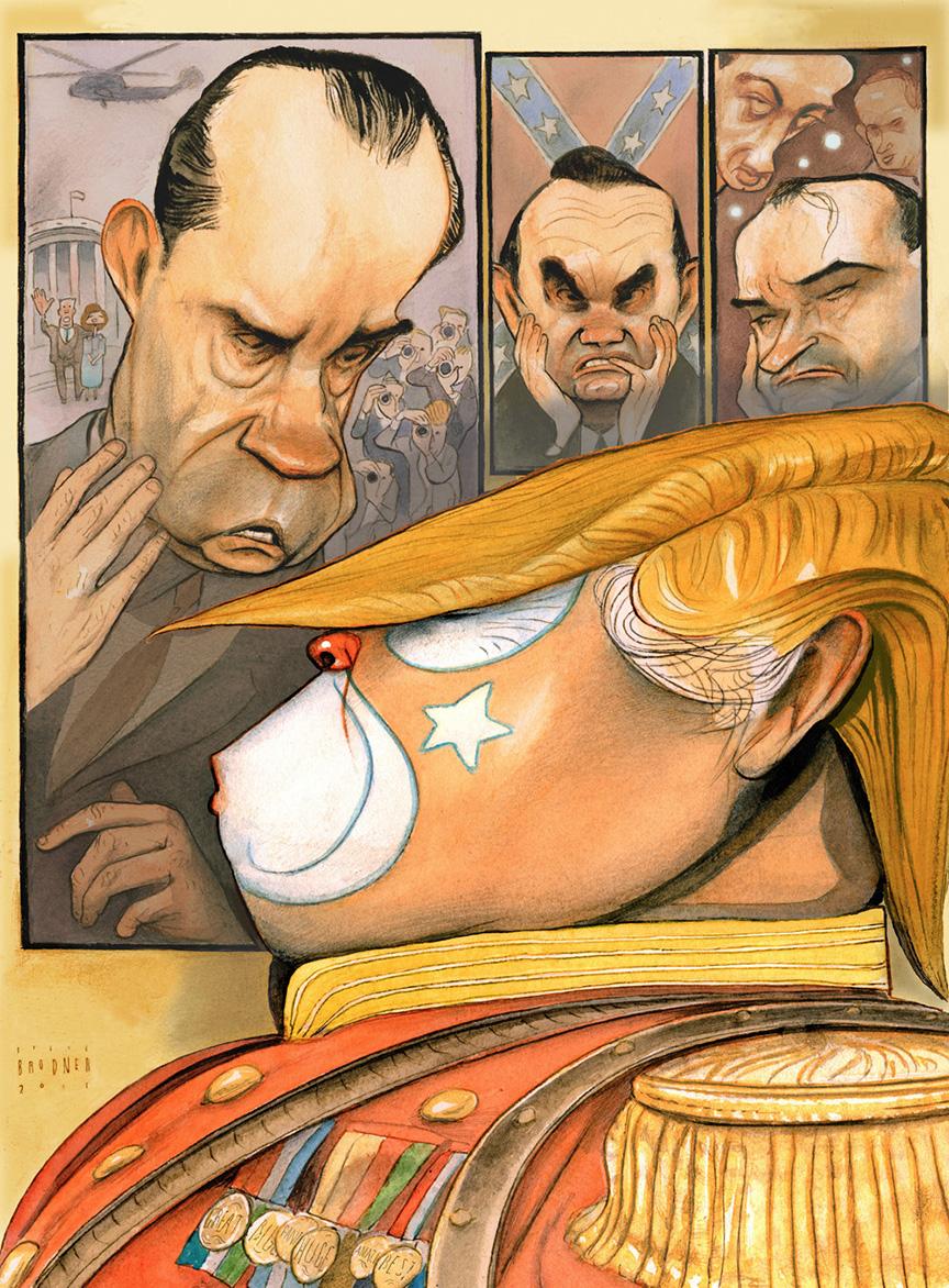 Trump-Nixon-Final-1000 tc1.jpg